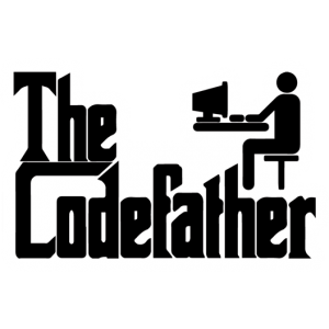 The code father